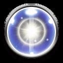 FFRK Death Strike Icon
