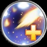 FFRK Desperado Icon