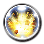 FFRK Ground Surge Icon.png