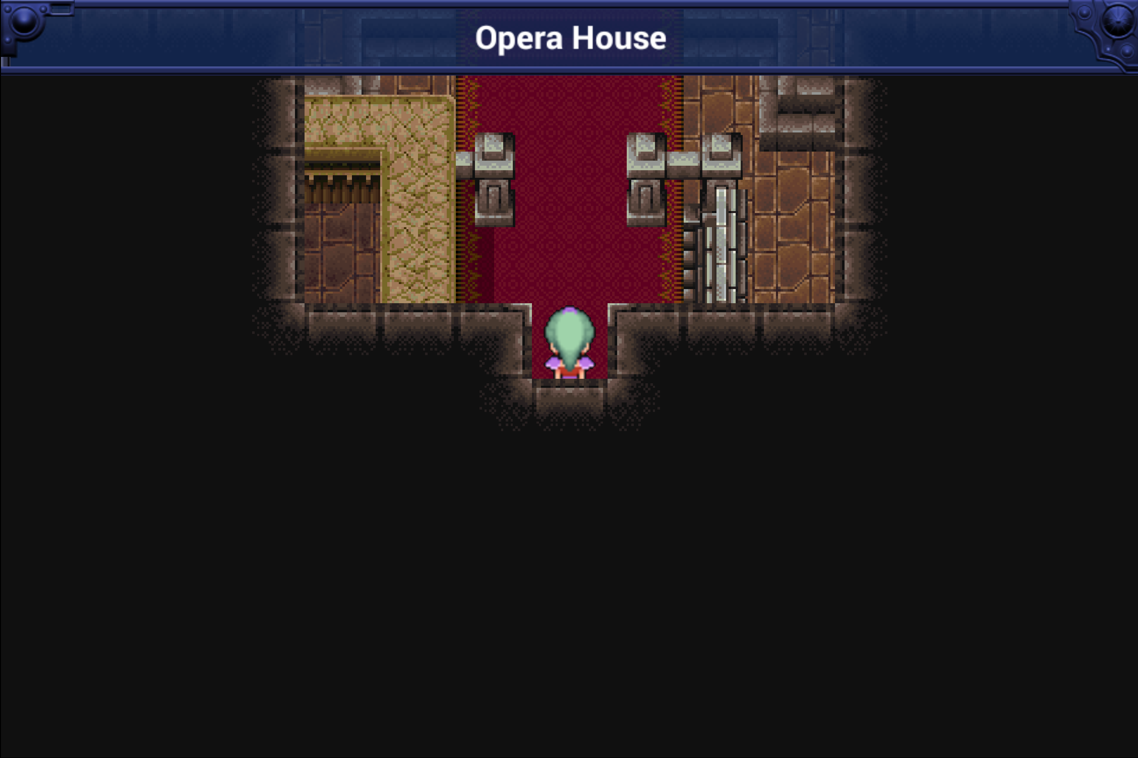 FFVI Opera House entrance iOS.png