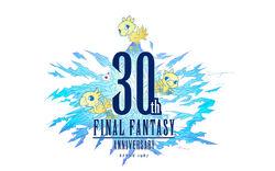 Final-Fantasy-30th-Anniversary-Logo-home.jpg