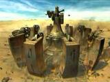 Siege of Home