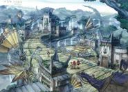 KingdomCityConcept-fftype0