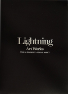 LightningArtWorks