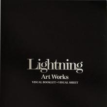 LightningArtWorks.png