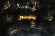 MountGulugInterior