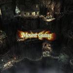 MountGulugInterior.png