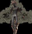 NieRAutomata Eve2