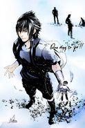 Noctis-Yusuke-Naora