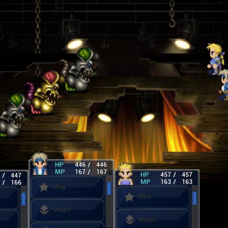 Opera-House-battle-FFVI-iOS.png
