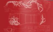 Regalia2-Art-and-Design-of-FFXV