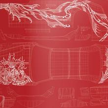Regalia2-Art-and-Design-of-FFXV.png