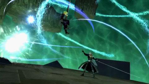 Sephiroth fights Cloud.jpg