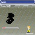Warp In-Battle Brigade