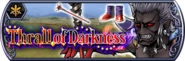 Xande Event banner GL from DFFOO