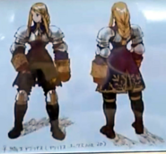 Agrias-Oakes-FFT-Artwork