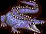 Alligator-ffiv-gba