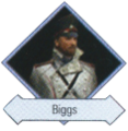 Biggs Icon FFXV