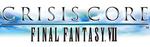 Crisis Core – Final Fantasy VII Logo.PNG