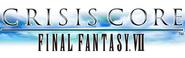 Crisis Core – Final Fantasy VII Logo