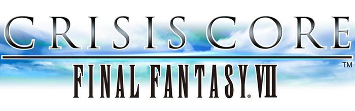 Crisis Core – Final Fantasy VII Logo.PNG