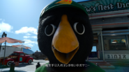 Episode-Kenny3-FFXV