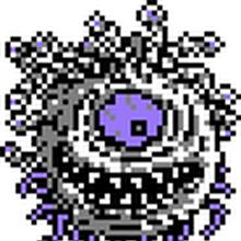 Evil Eye Original Sprite.png