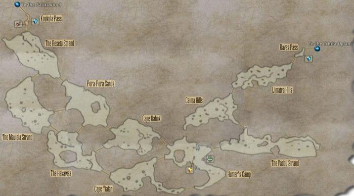 FF12 Map - Phon Coast.png