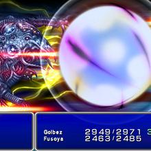 FF4PSP TAY Enemy Ability Big Bang.png