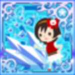 FFAB Diamond Dust - Yuffie SSR+.png
