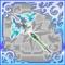 FFAB Howling Soul FFXIII-2 SSR