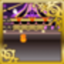 FFAB Nautilus Park (Halloween Version) FFXIII.png