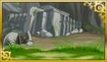 FFAB The Haerii Archaeopolis FFXIII Special