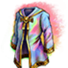 FFBE Rainbow Robe.png