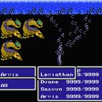 FFIII NES Tempest.png