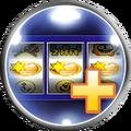 FFRK Aurochs Reels Icon