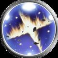 FFRK Bloodfest Icon