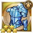 FFRK Diamond Armor FFII