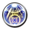 FFRK Proof of Integrity Icon