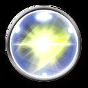 FFRK Pummeling Gale Icon