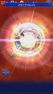 FFRK Pyroclasm