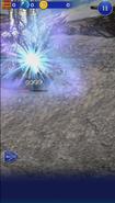 FFRK Shift Raid