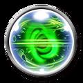 FFRK Storm Trick Icon