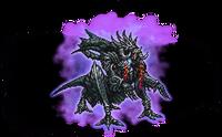 FFRK Ultimate++ Omega Weapon FFX.png