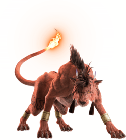 FFVIIR Red XIII.png