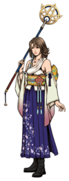 FFX Artwork Yuna.png