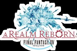 Final Fantasy XIV - A Realm Reborn.png