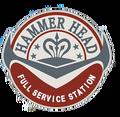 Hammerhead-Logo-FFXV