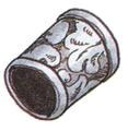 Mythril Bracers FFIII Art