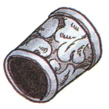 Mythril Bracers FFIII Art.png